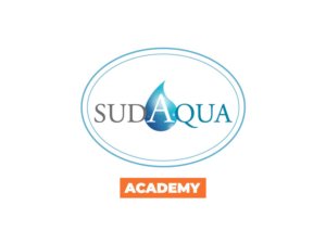 Sudaqua Pet Grooming Academy